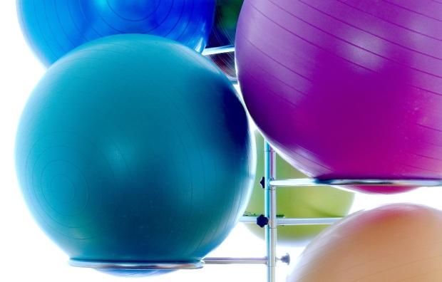 medicine-ball-ball-gymnastics-exercise-ball-159638_mod_scaled