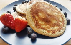 banana choc chip pancakes_1_mod_scaled