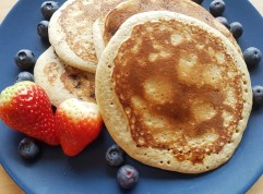 banana choc chip pancakes_2_mod_scaled