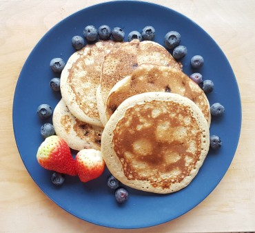 banana choc chip pancakes_3_mod_scaled