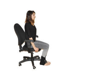 Chair_l sit_1