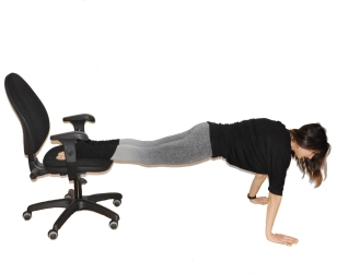 chair_push up_1