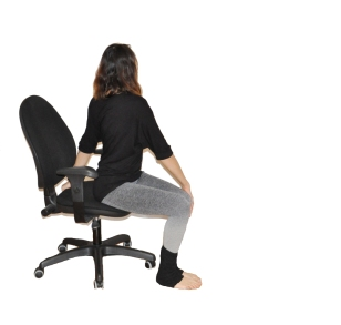 chair_side twist stretch 2