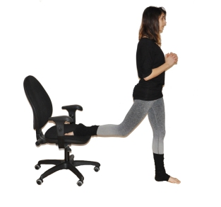 Chair_split squat_1
