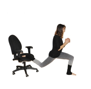 Chair_split squat_2