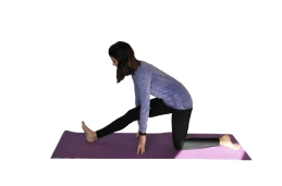 hamstring stretch_mod_scaled