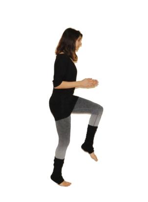 high knees_1
