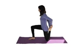 kneeling quad stretch_mod_scaled