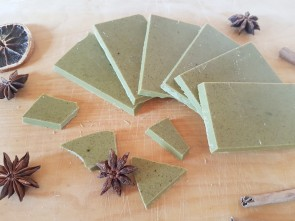 matcha chai protein bark_2_mod_scaled