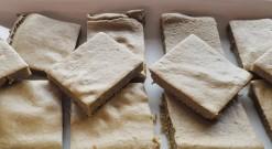 matcha_pancake_squares3_mod_scaled