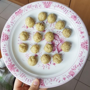 protein truffles_2-Mod_scaled