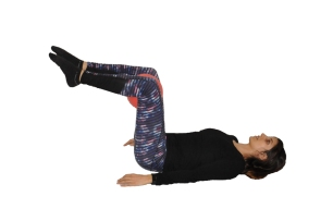 Adductor ball squeeze abs_1_mod_scaled
