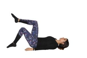 hip flexor marches_3_mod_scaled