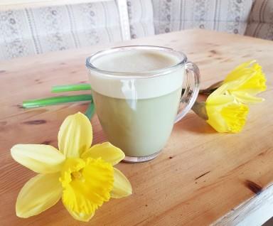 matcha chai latte_1