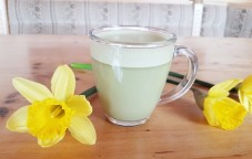 matcha chai latte_2