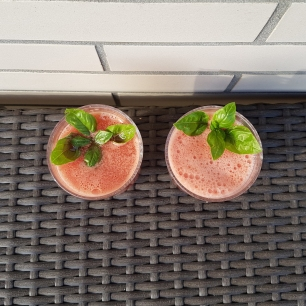watermelon drink_1