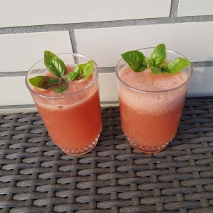 watermelon drink_2