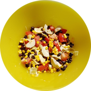black bean salad_1