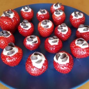strawberries_cream_3