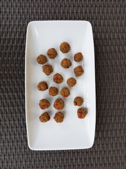 superfood protein balls_1
