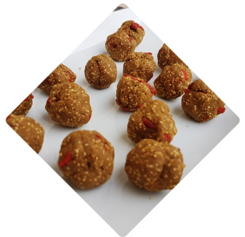 superfood protein balls_2