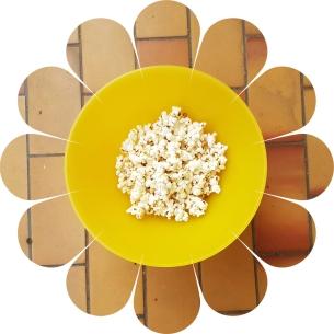 maple syrup popcorn_1