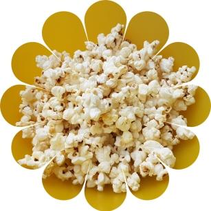 maple syrup popcorn_2