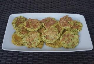 zucchini fritters_1