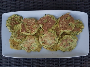 zucchini fritters_2