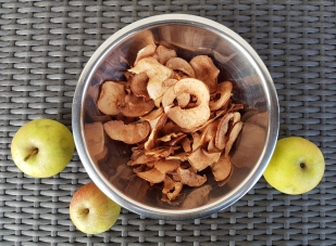 homemade apple chips_1