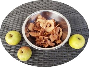 homemade apple chips_2