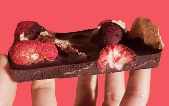 berry crunch choc bark_2
