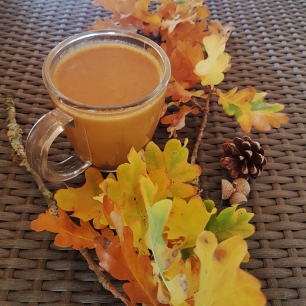 pumpkin spice latte_2