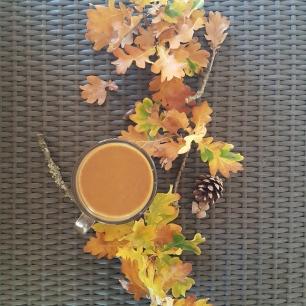 pumpkin spice latte_3