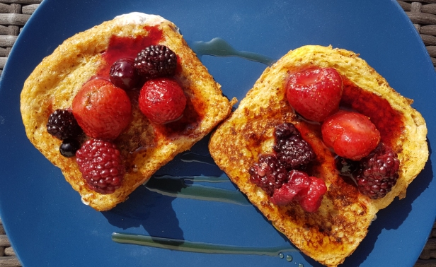 french toast_1